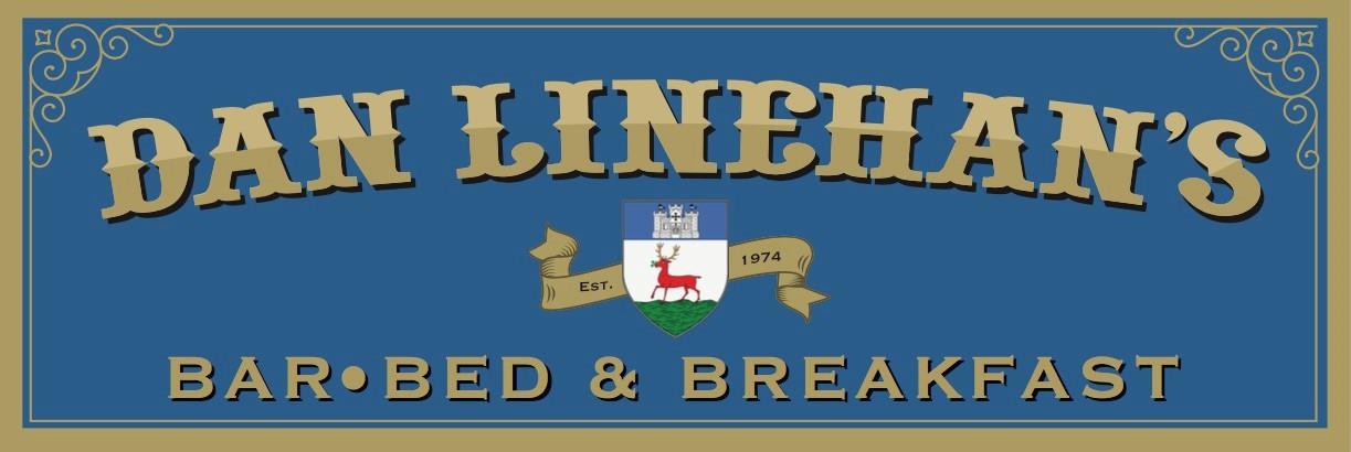 Dan Linehan's Bar + Bed & Breakfast Killarney